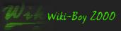 WikiBoy